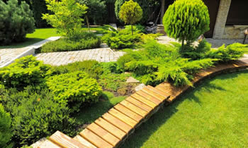 Landscape Design in Pittsburgh PA Landscape Designers in Pittsburgh PA